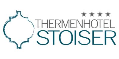 Logo Thermenhotel Stoiser