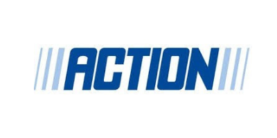 Logo des Betriebs Licht für Kinder