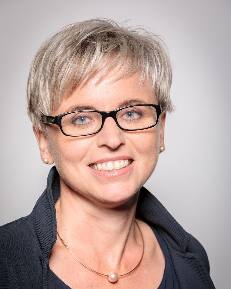 Mag.a Julia Bock-Schappelwein