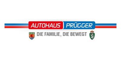 Logo Elektro Ferstl